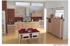 cocina-pablo
