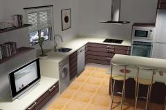 render cocina 1