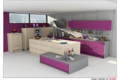 singular-kitchen-lujo